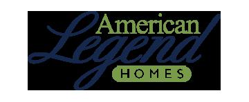 American Legend Homes at RainDance