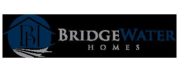 Bridgewater Homes at RainDance