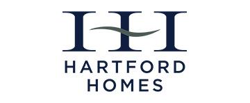 Hartford Homes at RainDance