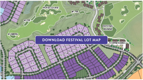 rdnational-festival_map